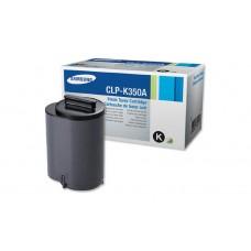 Заправка картриджа Samsung CLP-350 для принтера Samsung CLP-350N, CLP-351NK, CLP-351NKG