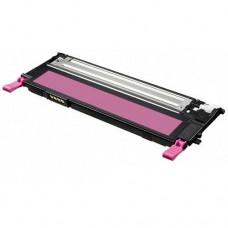 Заправка картриджа Samsung CLT-M409S (пурпурный) для принтеров Samsung CLP 310 / 310N / 315, CLX 3170 / 3170NF / 3175 / 3175FN