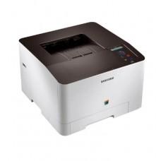 Прошивка принтеров Samsung CLP-415