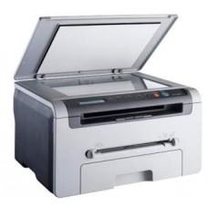 Прошивка чипа картриджа для принтера Samsung SCX-4200 / 4220