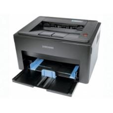 Прошивка принтеров Samsung ML-1640 / 1641 / 1645 / 2240 / 2241