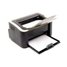 Прошивка принтеров Samsung ML-1660 / 1661 / 1665 / 1666 / 1667