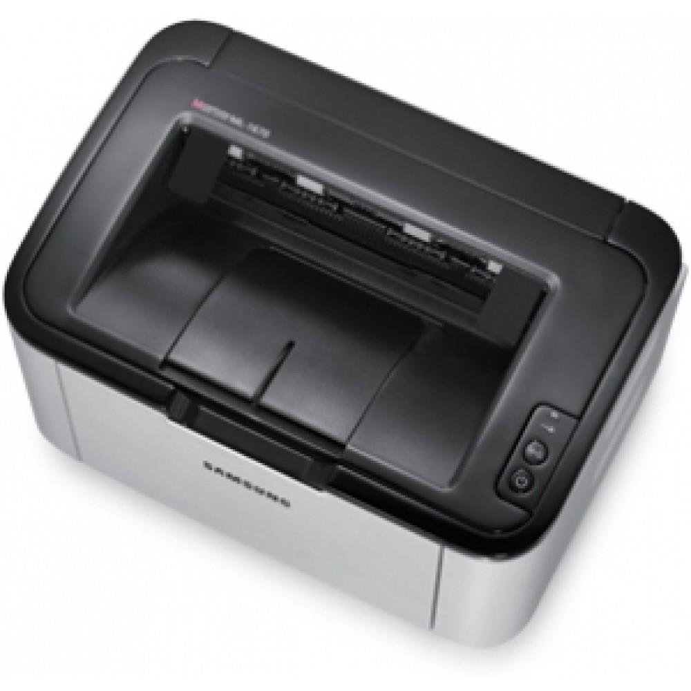 Прошивка принтеров Samsung ML-1670 / 1671 / 1672 / 1675 / 1676 / 1677