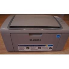 Прошивка принтеров Samsung ML-2160 / 2164 / 2165W / 2167 / 2168W / SF-760P