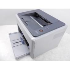 Прошивка принтеров Samsung ML-2245