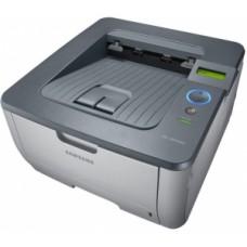 Прошивка принтеров Samsung ML-2855, SCX-4825 / 4826