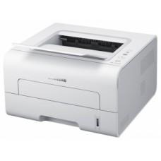 Прошивка принтеров Samsung ML-2950 / 2955