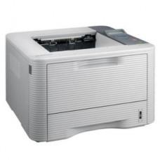 Прошивка принтеров Samsung ML-3300 / 3310 / 3710