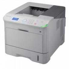 Прошивка принтеров Samsung ML-5510 / 6510
