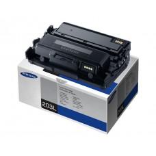 Заправка картриджа Samsung MLT-D203L для принтера Samsung SL-M3820 / SL 3870 / SL 4020 / SL 4070