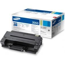 Заправка картриджа Samsung MLT-D205S для принтера Samsung ML 3300 / 3310 / 3710