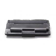 Заправка картриджа Samsung MLT-D208S для принтера Samsung SCX-5835FN / 5635FN