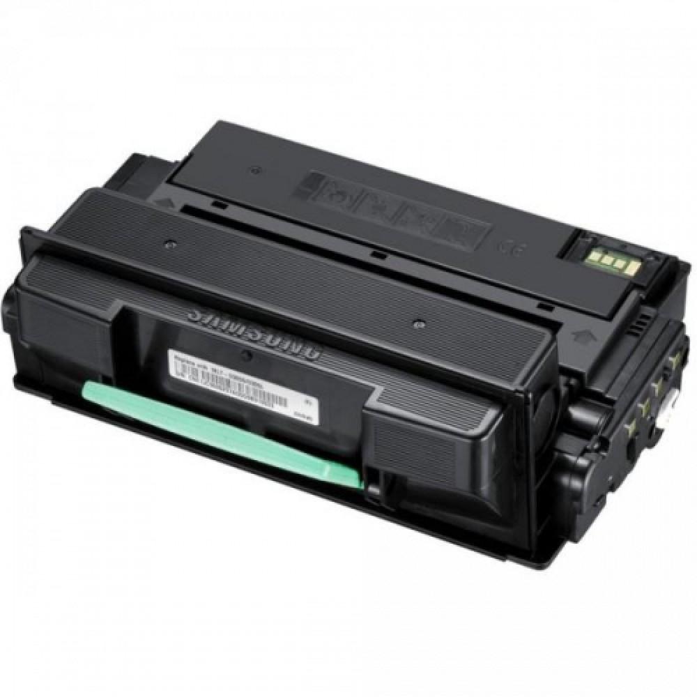 Заправка картриджа Samsung MLT-D305L для принтера Samsung ML-3750ND