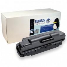 Заправка картриджа Samsung MLT-D307L для принтера Samsung ML-4510 / ML-5010 / ML-5015