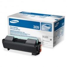Заправка картриджа Samsung MLT-D309L для принтера Samsung ML-5510 / 6510