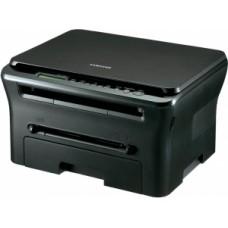 Прошивка принтеров Samsung SCX-4300