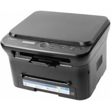 Прошивка принтеров Samsung SCX-4600 / 4623