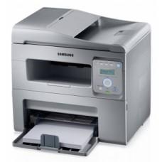 Прошивка принтеров Samsung SCX-4650 / 4655