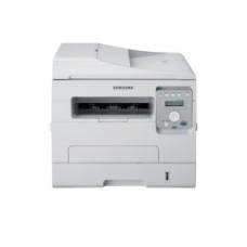 Прошивка принтеров Samsung SCX-4705 / 4727 / 4728 / 4729
