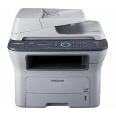 Прошивка принтеров Samsung SCX-4824 / 4828