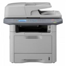 Прошивка принтеров Samsung SCX-4833 / 5637