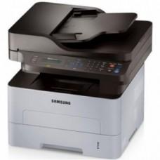 Прошивка принтера Samsung SL-M2620 / M2820 / M2870