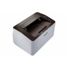 Прошивка принтера Samsung Xpress M2022 / M2070