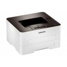Прошивка принтера Samsung Xpress SL-M2625 / SL-M2675 / SL-M2675fn / SL-M2825 / SL-M2825dw / SL-M2825nd / SL-M2875 / SL-M2875fd / SL-M2875fwd / SL-M2885 / SL-M2885fw