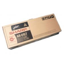 Заправка картриджа Sharp AR-015T для принтера Sharp AR 5015, AR 5120, AR 5320, AR 5016, AR 5120, AR 5316