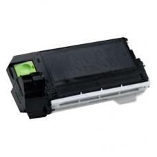 Заправка картриджа Sharp AR-150LI для принтера SHARP AR 120, AR 150, AR 120 E, AR 150 E, AR 150, AR 155