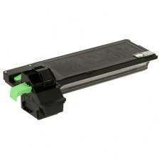 Заправка картриджа Sharp AR-152RT для принтера SHARP AR 152