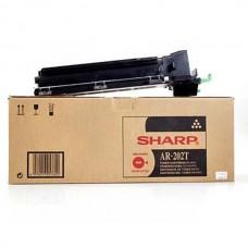 Заправка картриджа Sharp AR-202T для принтера SHARP AR 163, AR-M 160