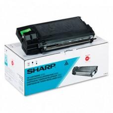 Заправка картриджа Sharp SF 730ST1 для аппаратов Sharp SF 7300, SF 7320, SF 7350, SF 7370