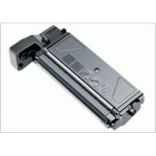 Заправка картриджа Sharp SF 830ST1 для аппаратов Sharp SF 8300,SF 8500, SF 8570, SF 8800