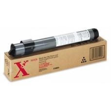 Заправка картриджа Xerox 006R01009 для принтеров Xerox Tektronix Phaser 790
