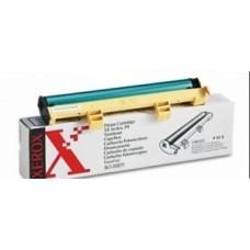 Заправка картриджа Xerox 013R00554 для Xerox XE 62 / XE 82