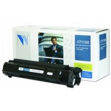Заправка картриджа Xerox 013R00606 для принтера Xerox WorkCentre PE120 / PE120i