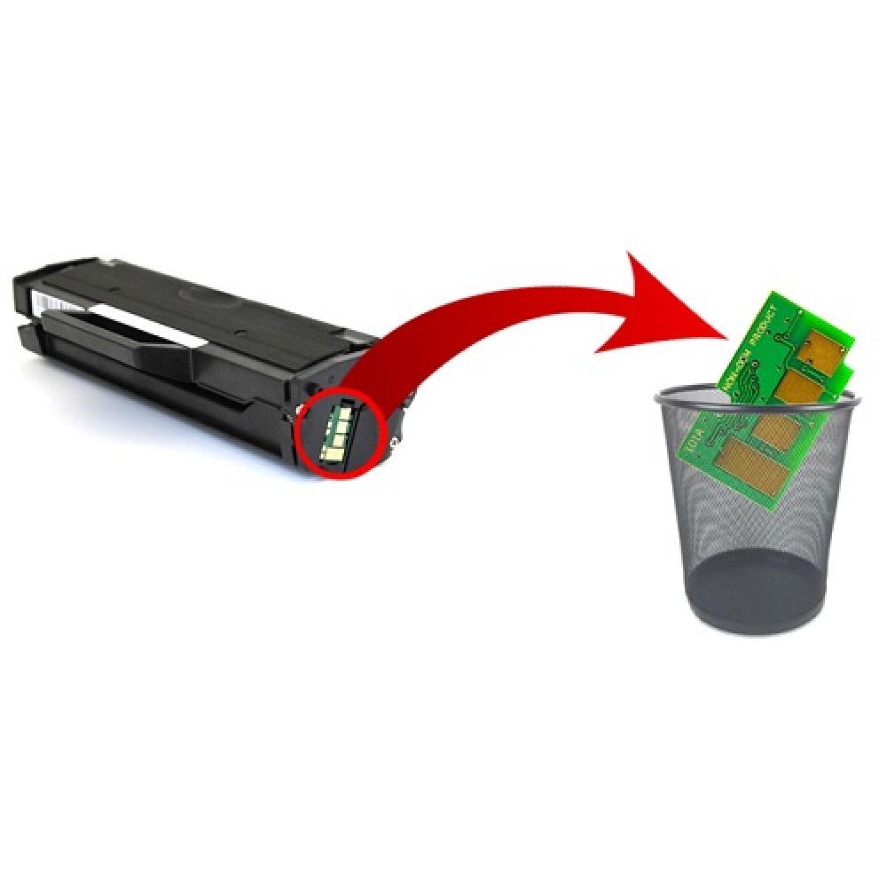Samsung CLP-315 файл прошивки принтера