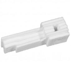 Губка для емкости для чернил Epson L355 L210 L120