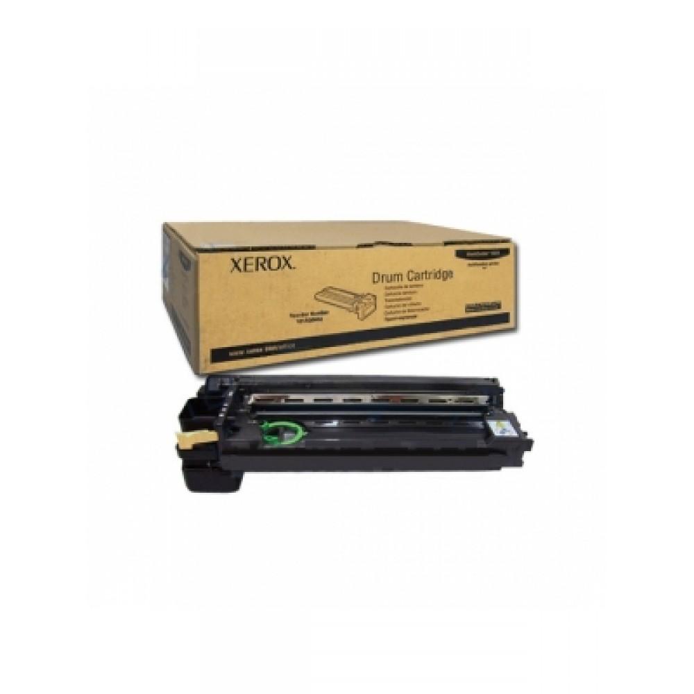 Заправка картриджа Xerox 101R00432 для принтеров Xerox WorkCentre 5016 / 5020B