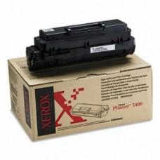 Заправка картриджа Xerox 106R00462 для принтера Xerox Phaser 3400 / 3400B / 3400N