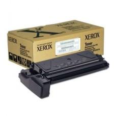 Заправка картриджа Xerox 106R00586 для принтера Xerox WC PRO 312, Xerox M15