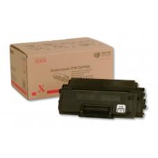 Заправка картриджа Xerox 106R00687 для принтера Xerox Phaser 3450, Xerox Phaser 3450D, Xerox Phaser 3450DN