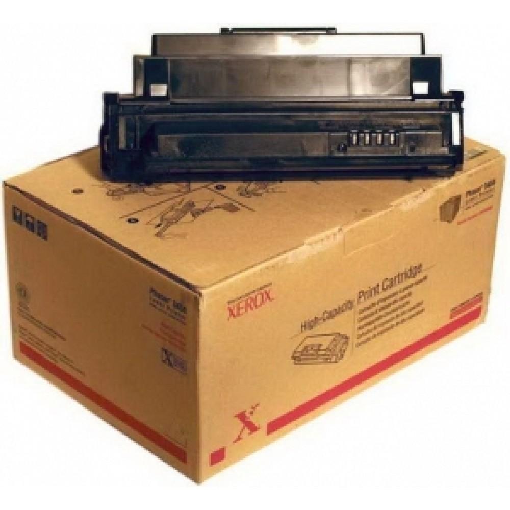 Заправка картриджа Xerox 106R00688 для принтера Xerox Phaser 3450, Xerox Phaser 3450D, Xerox Phaser 3450DN
