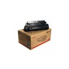Заправка картриджа Xerox 106R01033 для принтера Xerox Phaser 3420 / 3425 / 3425PS