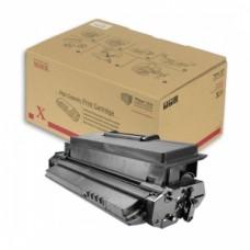 Заправка картриджа Xerox 106R01034 для принтера Xerox Phaser 3420 / 3425 / 3425PS