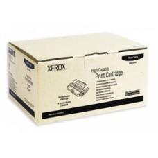 Заправка картриджа Xerox 106R01245 для принтера Xerox Phaser 3428D