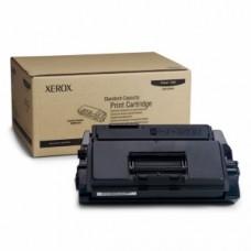Заправка картриджа Xerox 106R01370 для принтера Xerox Phaser 3600B, Xerox Phaser 3600DN, Xerox Phaser 3600N