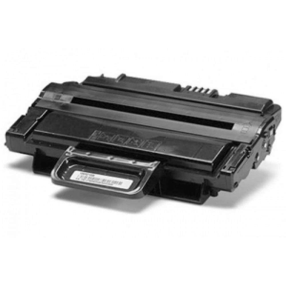 Заправка картриджа Xerox 106R01487 для принтеров Xerox Phaser 3210 / 3220