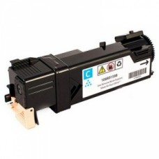 Заправка картриджа Xerox 106R01598 для принтеров Xerox P6500 / WC6505